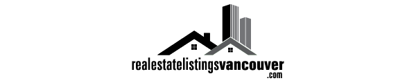 Real Estate Listings Vancouver